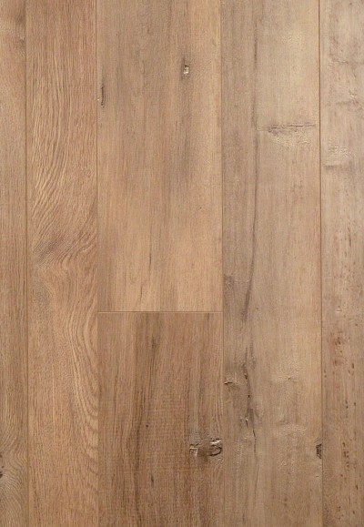 "Shaw Designer Mix SL098 05004 Alloy Mixed Width 47 3/4"" 12 MM Laminate Flooring"