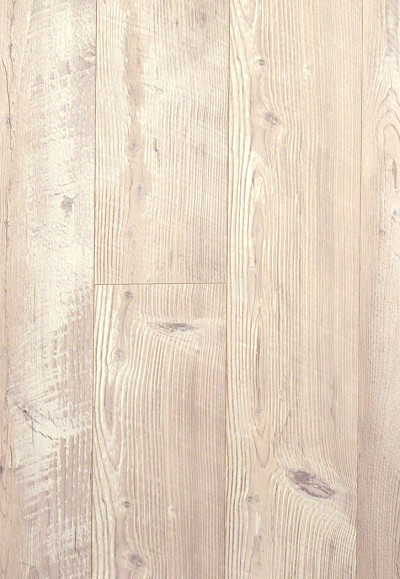 "Mannington Restorations Seaview Pine 22501 Dune 6 1/4"" X 50 1/2"" 12 MM Laminate Flooring"