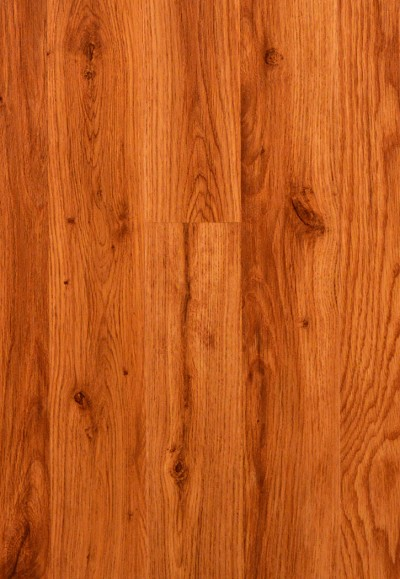 "Nubrisa by Mohawk Festivalle Plus CDL17-12 Tuscany Oak 7 1/2"" X 47 1/4"" 7 MM Laminate Flooring"