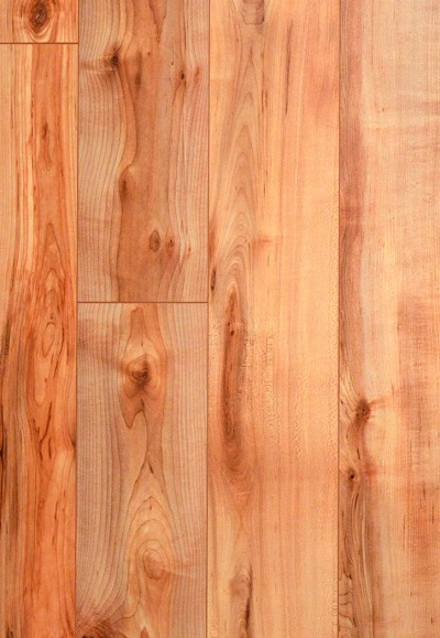 Mohawk Havermill Cdl72 14 Honey Blonde Maple Laminate