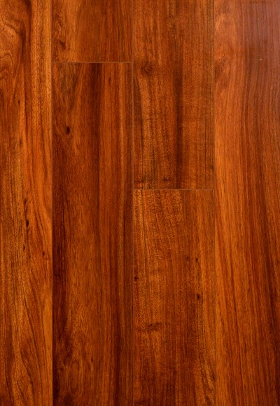 "Mohawk Havermill CDL72-04 Sunbeam Acacia 5 1/4"" X 47 1/4"" 12 MM Laminate Flooring"