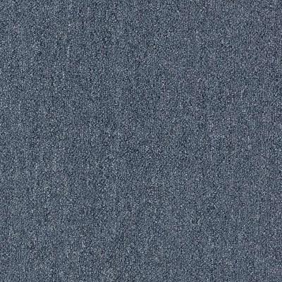 Guru Harbour Blue Commercial/Home Carpet
