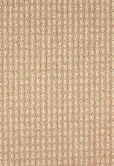 CLOSEOUT - Limited Inventory - Stafford Sandlewood Designer Pattern Carpet