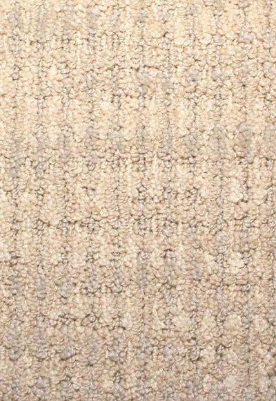 CLOSEOUT - Limited Inventory - Wildwood Delta Designer Pattern Carpet