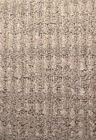 CLOSEOUT - Limited Inventory - Wildwood Hardwood Designer Pattern Carpet