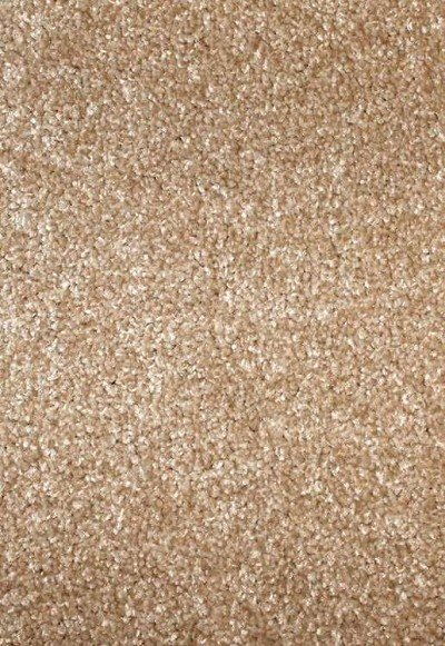 Limited Stock - Pb60 Cashmere Nubrisa Carpet