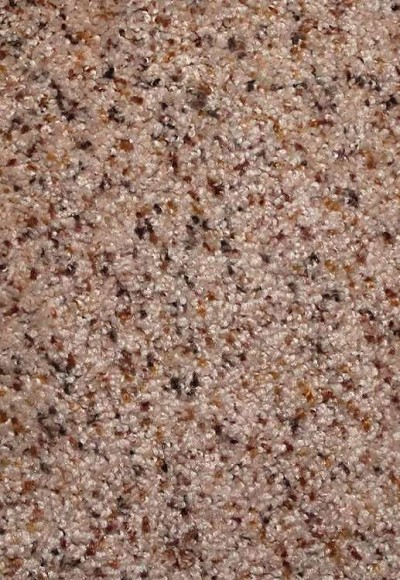 Limited Inventory - Jubilation Spiced Rum Sorona Silk Carpet