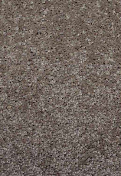 Limited Stock - Magic Days 14 Lt Grey Sorona Ultra Carpet