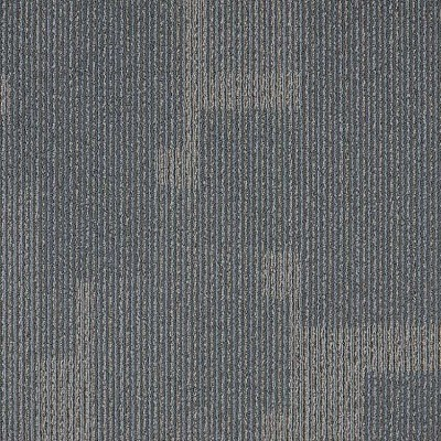 ANABELLA 15038 CARPET TILES