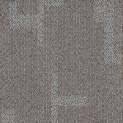 ANABELLA 50049 CARPET TILES