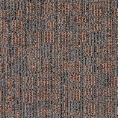 COBBLE 40008 CARPET TILES
