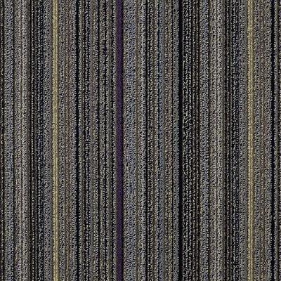 CROSSROADS 50034 CARPET TILES