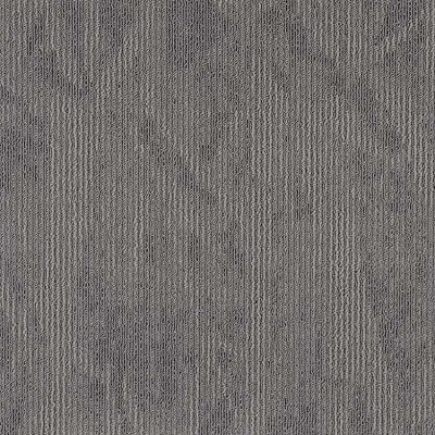ESSENTIALS 15030 CARPET TILES