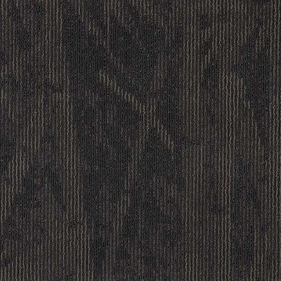 ESSENTIALS 50040 CARPET TILES