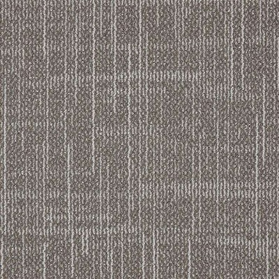 PALACE 50045 CARPET TILES
