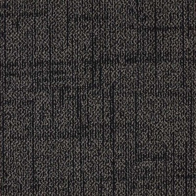 PALACE 75022 CARPET TILES