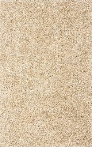 Illusions  IL69 Ivory Area Rug by Dalyn