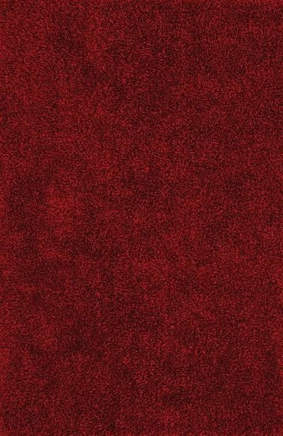 Illusions  IL69 Red Area Rug by Dalyn