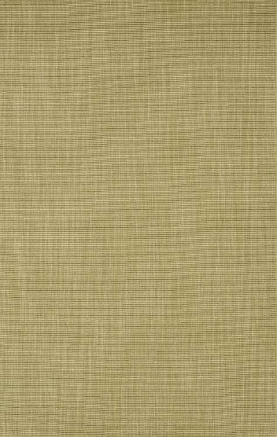 Monaco Sisal MC100 Aloe Area Rug by Dalyn