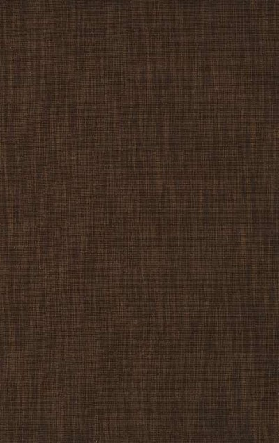 Monaco Sisal MC100 Chocolate Area Rug by Dalyn