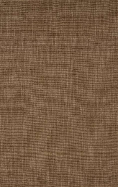 Monaco Sisal MC100 Mocha Area Rug by Dalyn