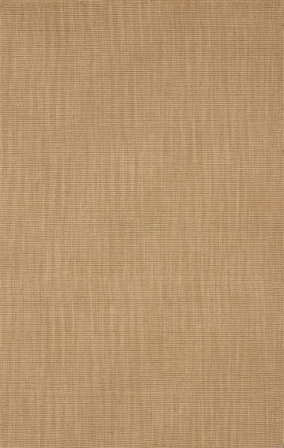 Monaco Sisal MC100 Sandstone Area Rug by Dalyn