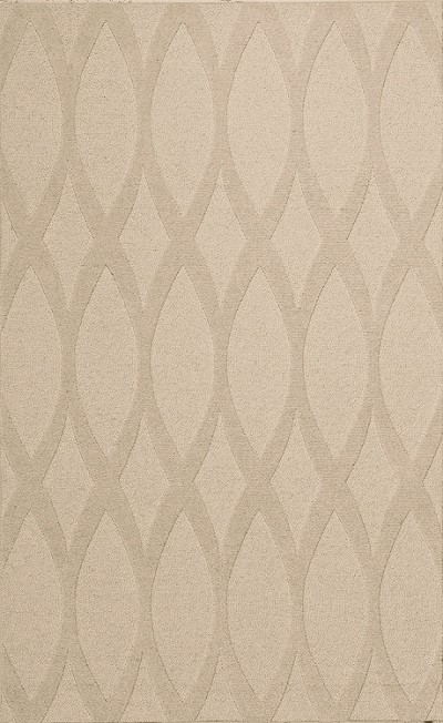 Dalyn Paramount PT14 Cappuccino Custom Area Rug