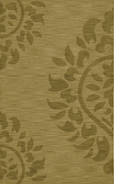 Dalyn Paramount PT19 Palm Custom Area Rug