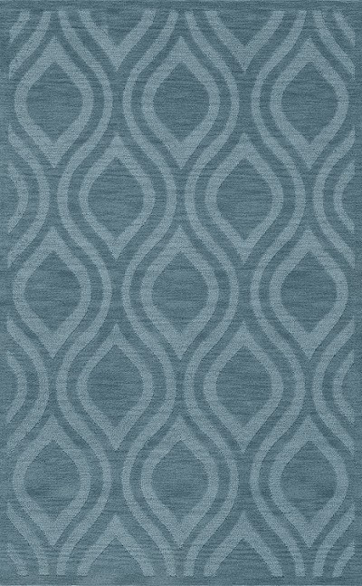 Dalyn Paramount PT21 Waterfall Custom Area Rug