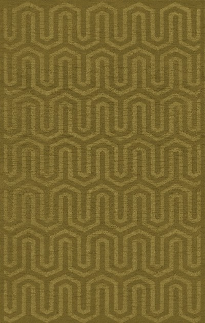 Dalyn Paramount PT5 Palm Custom Area Rug
