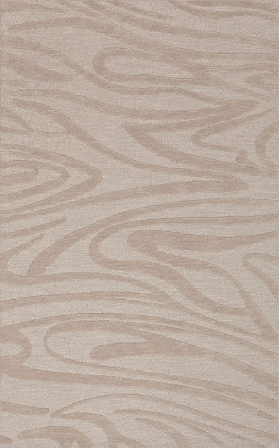 Dalyn Paramount PT8 Cappuccino Custom Area Rug