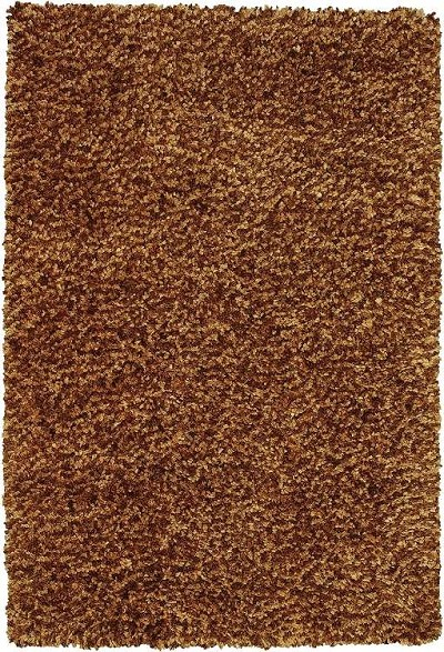 Utopia UT100 Canyon Area Rug by Dalyn