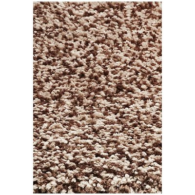 Bliss 1581 Beige Heather Area Rug by KAS