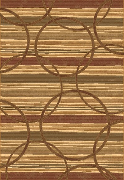 Eclipse 68146/3737 Multi Area Rug by Dynamic Rugs