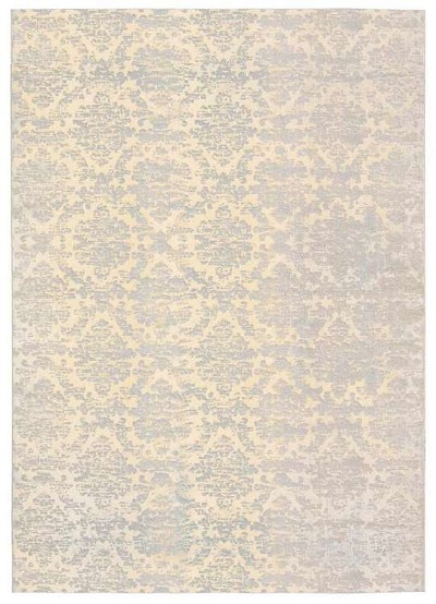 Luminance  LUM03 SeaMist Area Rug by Nourison