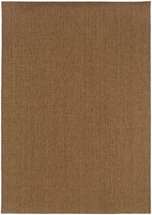 Karavia 2061 N  Indoor-Outdoor Area Rug by Oriental Weavers