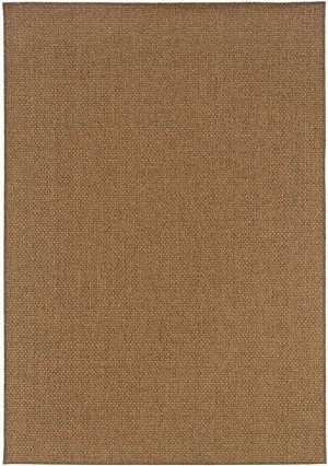 Karavia 2160 N  Indoor-Outdoor Area Rug by Oriental Weavers