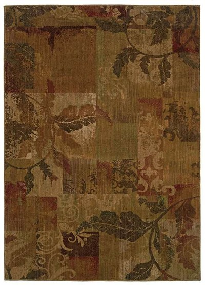 Oriental Weavers Allure 59A Area Rug