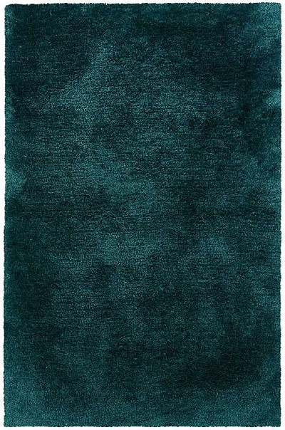 Oriental Weavers Cosmo Shag 81104 Area Rug