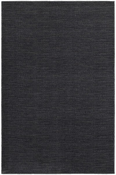 Richmond 526B Area Rug by Oriental Weavers