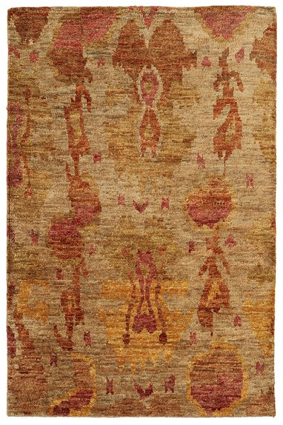 Tommy Bahama Ansley 50903 Area Rug by Oriental Weavers
