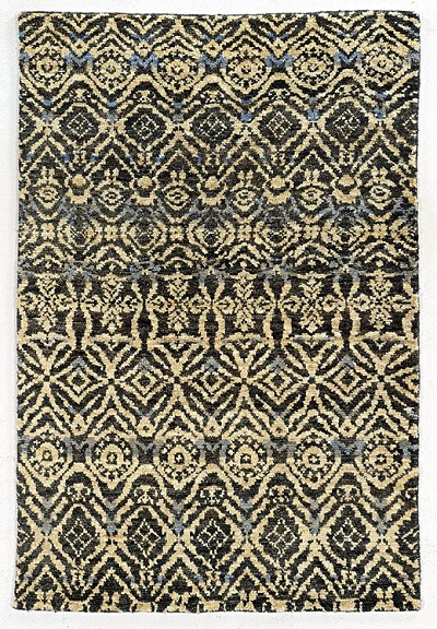 Tommy Bahama Ansley 50904 Area Rug by Oriental Weavers