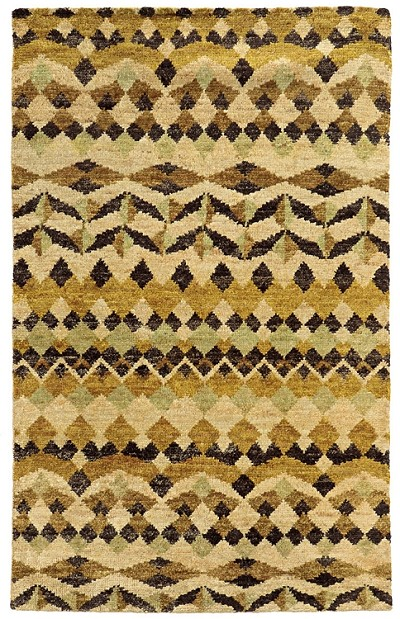 Tommy Bahama Ansley 50906 Area Rug by Oriental Weavers