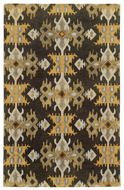 Tommy Bahama Jamison 53305 Rug by Oriental Weavers