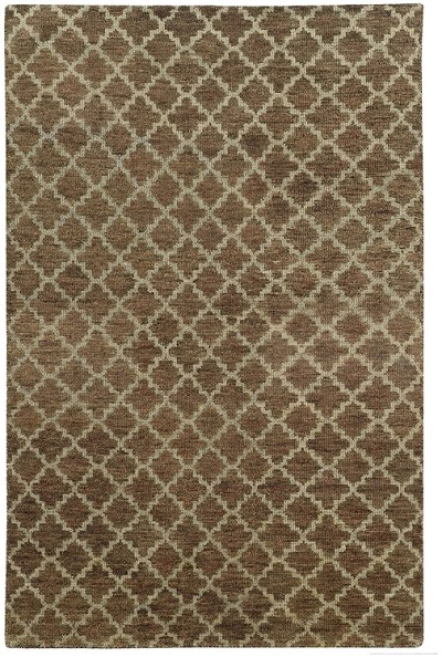 Tommy Bahama Maddox 56503 Area Rug by Oriental Weavers