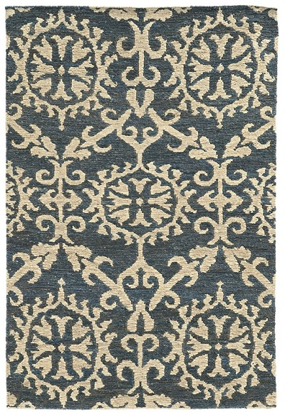 Tommy Bahama Valencia 57704 Area Rug  by Oriental Weavers
