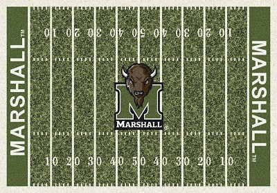 College  HomeField 01153 Marshall