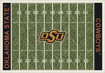 College  HomeField 01290 Oklahoma State