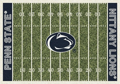 College  HomeField  01300 Penn State