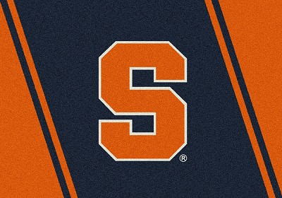 College Spirit  00388 Syracuse
